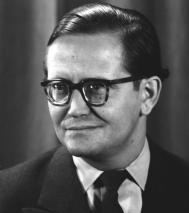 Karl-Eduard von Schnitzler