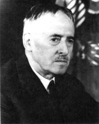 Henry L. Stimson, Roosevelt and Truman's Secretary of War
